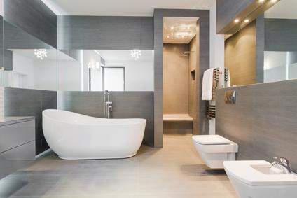 Badezimmer Fliesenleger Dithmarschen