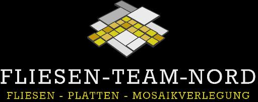 Kevin Rybka - kaufm. Leitung Fliesen-Team-Nord