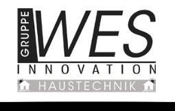 Fliesen-Team-Nord Partner WES-Haustechnik